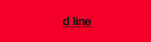 Dline logo