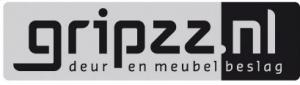 logo-gripzz